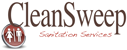 cleansweep_logo-127x50